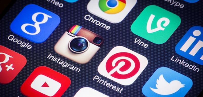 social-media-apps1