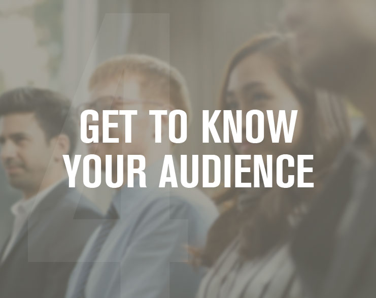 4-Get-to-Know-Your-Audience