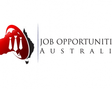 Job Opportunities Australia