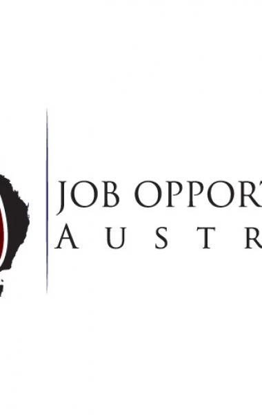 Job Opportunities Australia
