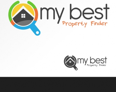 My Best Property Finder