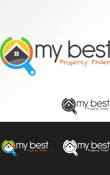 My Best Property Finder