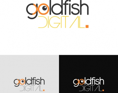 Goldfish Digital