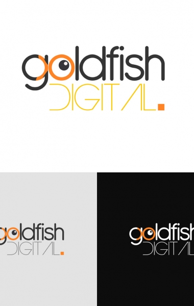Goldfish Digital