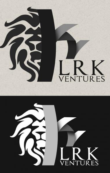 LRK Ventures