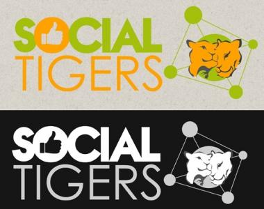Social Tigers