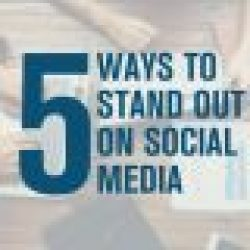 5-Ways-To-Stand-Out-On-Social-Media